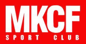 MK CrossFit